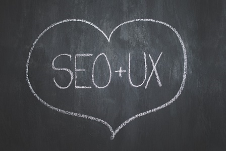 SEO User Experience